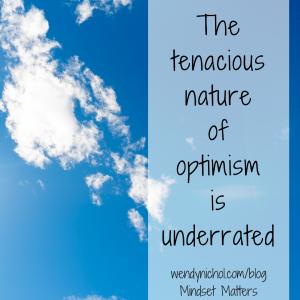 Wendy Nichol Blog
