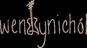 Wendy Nichol Music Logo