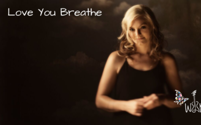 Love You Breathe